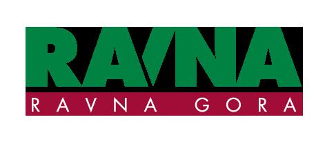 ravna-logo